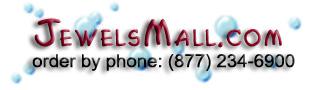 Jewels Mall